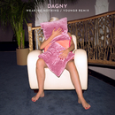 Wearing Nothing (Youngr Remix)/Dagny