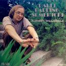 Kaunis Maailma/Rauli Badding Somerjoki