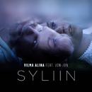Syliin (feat. Jon-Jon)/Vilma Alina