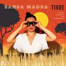 Muchacha (Ojos De Papel)/Banda Magda