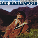 The Very Special World Of Lee Hazlewood (Expanded Edition)/Lee Hazlewood