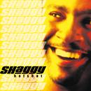 Hot Shot/Shaggy