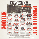 More Product/Sex Pistols