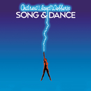 Song And Dance (Live / Remastered 2005)/Andrew Lloyd Webber
