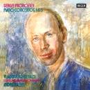Prokofiev: Piano Concertos Nos. 4 & 5/Vladimir Ashkenazy, London Symphony Orchestra, André Previn