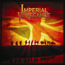 At The Going Down Of The Sun/Imperial Vengeance