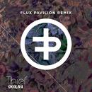 Thief (Flux Pavilion Remix)/Ookay