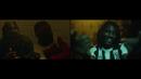 Whistle (feat. Donae'o, Kojo Funds)/Wretch 32