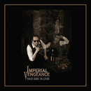 Night Boat To Cairo/Imperial Vengeance