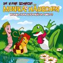 05: Warum haben Marienkäfer Punkte?/Die kleine Schnecke Monika Häuschen