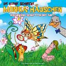 28: Warum sind Schmetterlinge bunt?/Die kleine Schnecke Monika Häuschen