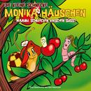 29: Warum schmecken Kirschen süß?/Die kleine Schnecke Monika Häuschen