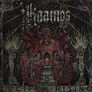 Lucifer Rising/Kaamos