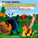 06: Warum mögen Mistkäfer Mist?/Die kleine Schnecke Monika Häuschen