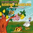 21: Warum tanzen Bienen?/Die kleine Schnecke Monika Häuschen