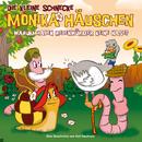 32: Warum haben Regenwürmer keine Nase?/Die kleine Schnecke Monika Häuschen