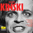 Klaus Kinski/Klaus Kinski