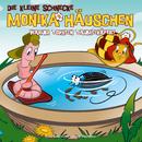 38: Warum torkeln Taumelkäfer?/Die kleine Schnecke Monika Häuschen