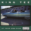 At Your Own Risk/King Tee