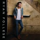 Ryan Follese/Ryan Follese