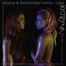 Loka (Katryna Remix) (feat. Anitta)/Simone & Simaria