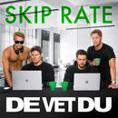 SKIP RATE/De Vet Du