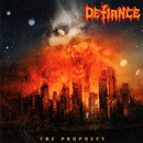 The Prophecy/Defiance