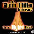 In The Digital Mood/Glenn Miller