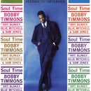 Soul Time (feat. Art Blakey, Blue Mitchell, Sam Jones)/Bobby Timmons