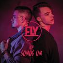 Somos Um/Fly