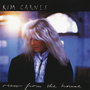 View From The House/Kim Carnes