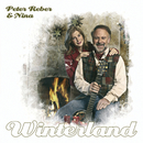 Winterland/Peter Reber, Nina Reber