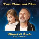 Himel & Ärde - Songs und Lieder/Peter Reber, Nina Reber