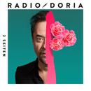 2 Seiten (Deluxe Version)/Radio Doria