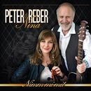 Nimm mi mit/Peter Reber, Nina Reber