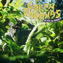 The Ape On Safari/The Green Bananas