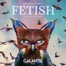 Fetish (Galantis Remix) (feat. Gucci Mane)/Selena Gomez