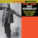 Work Song (feat. Wes Montgomery, Bobby Timmons, Percy Heath, Sam Jones)/Nat Adderley