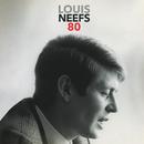80/Louis Neefs