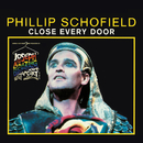 """Close Every Door (Music From """"Joseph And The Amazing Technicolor Dreamcoat"""")/Andrew Lloyd Webber, Phillip Schofield, """"Joseph And The Amazing Technicolor Dreamcoat"""" 1992 London Cast"""
