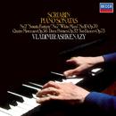 Scriabin: Piano Sonatas Nos. 2, 7 & 10; 4 Morceaux, Op.56/Vladimir Ashkenazy