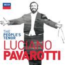 ザ・ピープルズ・テノール/Luciano Pavarotti