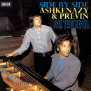 Rachmaninov: Suites for Two Pianos Nos. 1 & 2/Vladimir Ashkenazy, André Previn