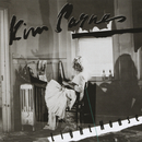 Light House/Kim Carnes