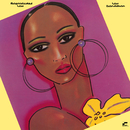 Sophisticated Lou/Lou Donaldson