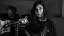 Umwege gehen (Akustik Session)/Elif