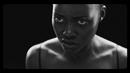 MaNyfaCedGod (feat. James Blake)/JAY-Z