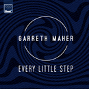 Every Little Step/Garreth Maher