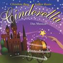 Cinderella - Das Musical!/Volker Rosin