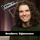 To Where You Are/Anders Gjønnes
